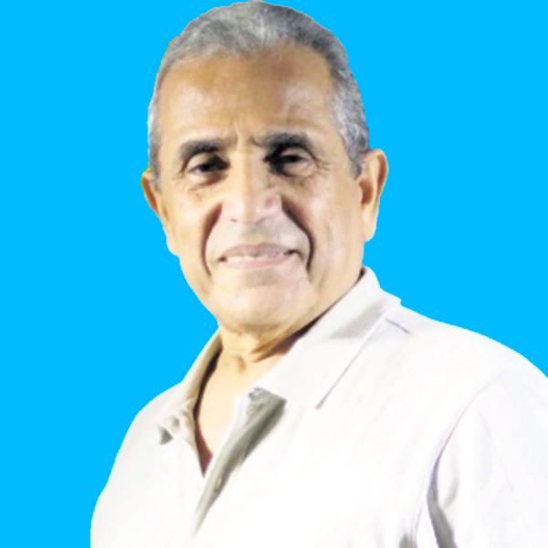 José Ángel Rodríguez