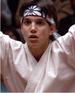 KarateKidDaniellarusso03