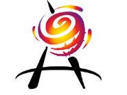 Logotipo-antena-latina-1999-2002