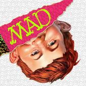 Anexo:4ª temporada de MAD