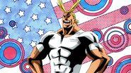My Hero Academia- Puedes ser un héroe - Doblaje Latino Funimation