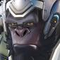 Overwatch 2 Winston