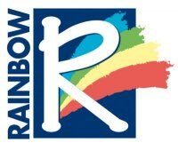 Rainbow S.r.l. (studio) logo.jpg