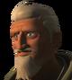 Ryder Azadi - Star Wars Rebels