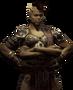 Sheeva - Mortal Kombat 11
