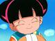 Tsururin Tsun Dr. Slump 2