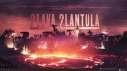 2lantula