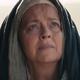 A.C-TheBible-Virgen María