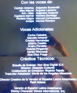 AA S04E25 Creditos
