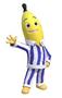 B1 BananasEnPijama