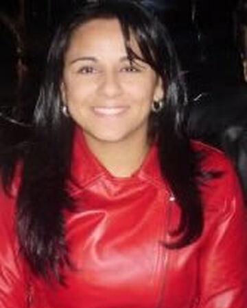 Catalina betancourt.jpg