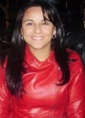 Catalina Betancourt