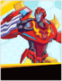 Cyberverse-Autobots-Hot-Rod