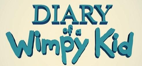 El diario de un chico en apuros (franquicia)