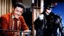ElZorro1957 Diego de la Vega-Zorro