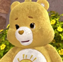 Funshine Bear CB&C