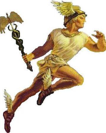 Hermes .jpg