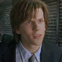 Jesse Eisenberg in The Squid and the Whale