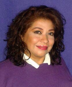Monica Villaseñor III.jpg