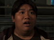 Ned leeds.png