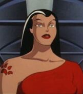 Red-claw-batman-the-animated-series-1.3