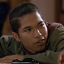 Renoly Santiago in Dangerous Minds