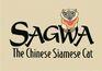 600full-sagwa,-the-chinese-siamese-cat-screenshot