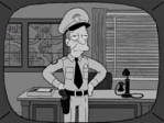 800px-Barney Fife.png