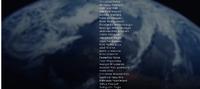 BT1 Credits 15