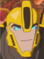 Bumblebee-transformers-robots-in-disguise.png