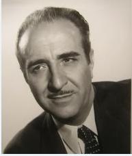 Carlos Montalbán