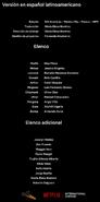 Cursed Credits(ep.6)