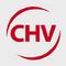 Logo-chv-2015.png