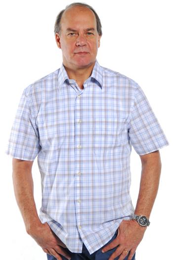 Paulo César Grande