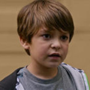 Pierce Gagnon as Nate Newton.jpg