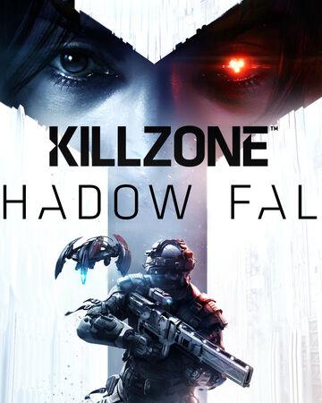 Portada-PS4-Killzone-Shadow-Fall.jpg