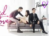 Promesa rota (drama coreano)