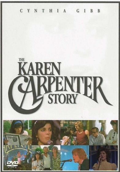 La historia de Karen Carpenter
