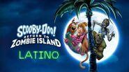 ¡Scooby-Doo! & El Regreso a la isla de los Zombis (2019) Trailer Doblado Español Latino Oficial