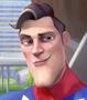 CaptainSuperior Henchmen