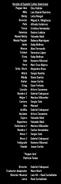 Créditos doblaje Pepper Ann (temp. 1 ep. 1)