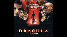 Dracula_2000_-_Terror_-_Audio_Latino