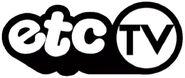Etc...TV (Nuevo Logo)