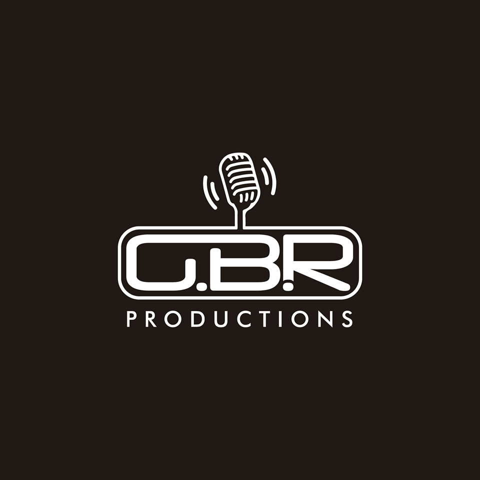 GBR Productions