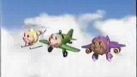 JAY_JAY_el_avioncito_(discovery_kids)