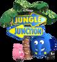 Junglejunctionlogo