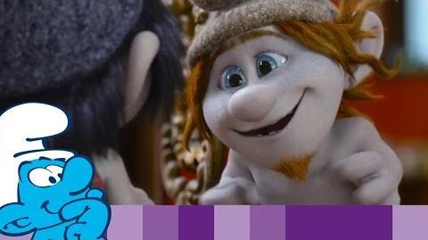 Los Pitufos 2 en 3D • Oficial Trailer 2 (Latinoamérica)