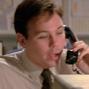 Los cazafantasmas II - Policia 2 al telefono