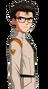 Makoto Hyuga2