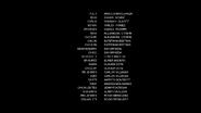 13RW2 créditos EP2b